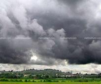Southwest Monsoon's onset over Kerala on May 30: IMD