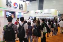 Korean Pavilion is to Bring You the Trendy K-FOOD Collection at 'HKTDC FOOD EXPO 2016'