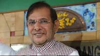 JD (U)'s Sharad Yadav hosts first political iftaar of the season