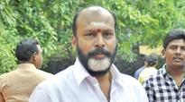 PC Sreeram accuses former SICA heads