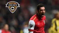 UEFA suspends Fenerbahce's Volkan Sen until December over ref push