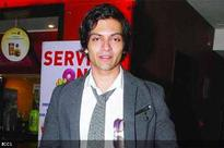 I know the streets of Pune by heart: Ali Fazal