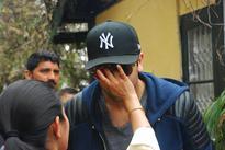 Ranbir Kapoor, Anurag Basu back in Darjeeling to shoot Jagga Jasoos