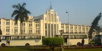 Massive reshuffle in OAS cadre