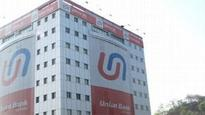 SP downgrades Union Bank on weak asset quality