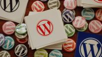 The company behind WordPress is opening up the .bl..