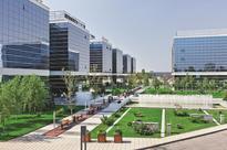 Societe Generale expands its service center in Bucharest