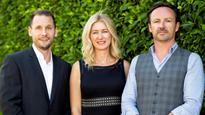 TheAudience Taps Mike Dodge as CEO, Debbie Menin as EVP Partnerships