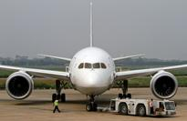 Airlines reject demand for additional benefits, perks to MPs
