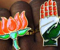 Congress wants alliance of Opposition parties to oust BJP from Jharkhand
