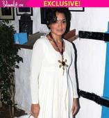 Sandhya Mridul back on TV with desi adaptation of Homeland
