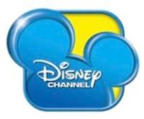 Scoop: JESSIE on Disney Channel - Today, May 17, 2013