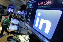 Microsoft to pay $26 bil. for LinkedIn