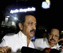 DMK plea against trust vote in Tamil Nadu Assembly: Madras HC adjourns hearing to 27 Feb