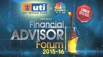 Financial Advisor Forums reach out to advisors across India