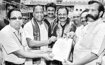 NRI donates Rs16 crore to TTD