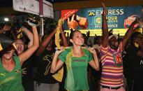 Rio Olympics: Usain Bolt factfile