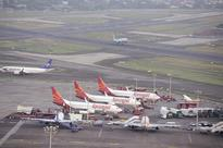 ICAO set to audit India's air safety in November