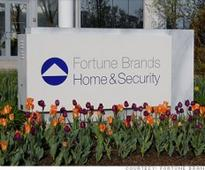 Fortune Brands Home & Security Inc (FBHS) Stake Held by Cape Cod Five Cents Savings Bank