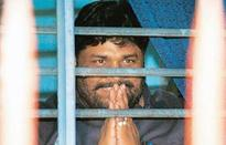 Pappu Yadav, two others acquitted in Ajit Sarkar murder case