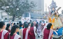SDMC to install idols of goddess Saraswati in schools to 'motivate' students