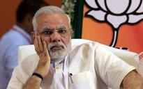Prime Minister Narendra Modi condoles INA veteran Nizamuddin's death