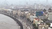 Coastal road project gets central clearance