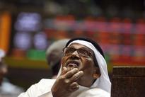 Major MidEast bourses dragged lower by weaker oil, global equities