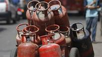 Centre to distribute 5 crore LPG connections in country: Narendra Singh Tomar
