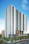 500 Harbour Island Introduces High End Apartment Living to Harbour Island January 17, 2017New-high rise apartment living in Tampa opens its doors to high demand.