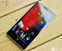 Grab a Lumia Icon for the lowest price we've ever seen