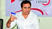 Centre approves plans, NIMZs make headway in Telangana