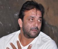 Actor Sanjay Dutt shifted to Yerwada jail