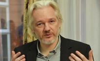 Julian Assange Lawyer Says Sweden Should Recognize UN Opinion