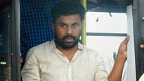 Malayalam actress abduction case: Actor Dileep files fifth bail application