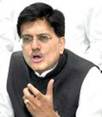 Centre, States will work out solution: Goyal