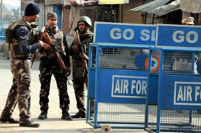Agencies ill prepared; intel ignored: Pathankot Parliamentary Panel report