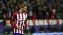Athletic Bilbao v Atletico Madrid: In-form Torres calls for focus as...