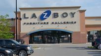 Stocks Sink Lazily Into The Close, But La-Z-Boy Breaks Out