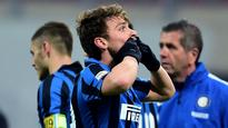 Roma v Inter: Ljajic knows victory is needed against former club
