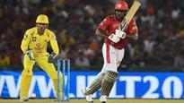 IPL 2018: Kings XI Punjab's KL Rahul issues warning as Chris Gayle hits top form