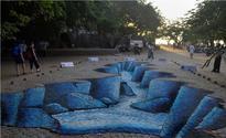 Kerala Government to tap tourism potential of Kochi-Muziris Biennale