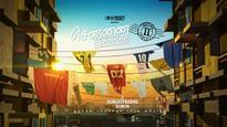 Venkat Prabhu's 'Chennai 600028 II Innings' teaser released [Video]