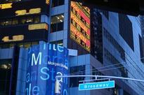 Morgan Stanley neglected warnings on broker
