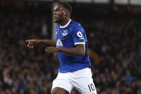 Romelu Lukaku, Phil Jagielka and Leighton Baines fit for Everton FC