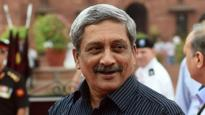 Here's why Manohar Parrikar is not happy with the reservation policy at IIT Goa