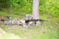 Cops gun for PLFI gang in Khunti
