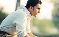 Happy Birthday Ranveer Singh: The true blue Bollywood hero