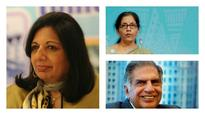 dna Money must reads: From Kiran Mazumdar Shaw on budgetary expectations to Ratan Tata's latest investment, and more