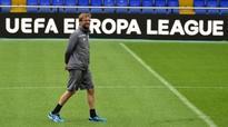 Villarreal 0-0 Liverpool: Uefa Europa League semi-final - live